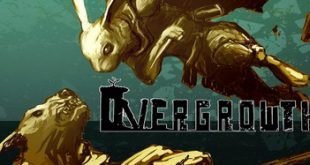 overgrowth update v1 1 codex free download full version 310x165 - Overgrowth Update v1.1-CODEX Free Download Full Version