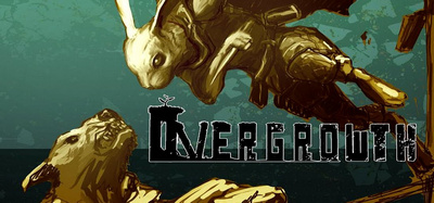 overgrowth update v1 1 codex free download full version - Overgrowth Update v1.1.3-CODEX Free Download Full Version