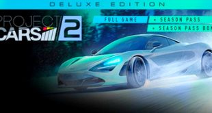 project cars 2 fun pack reloaded free download full version 310x165 - Project CARS 2 Fun Pack-RELOADED Free Download Full Version