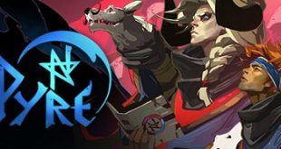 pyre multi6 plaza free download full version 310x165 - Pyre MULTi6-PLAZA | Free Download Full Version
