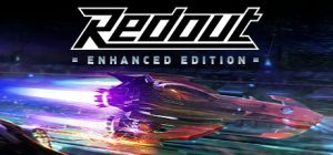 redout enhanced edition pc game download torrent - Redout: Enhanced Edition PC Game - Download Torrent