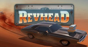 revhead multi9 plaza free download full version 310x165 - Revhead MULTi9-PLAZA | Free Download Full Version
