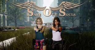 save our souls episode i update v20171226 codex free download full version 310x165 - Save Our Souls Episode I Update v20171226-CODEX Free Download Full Version