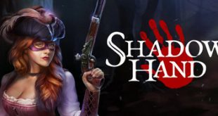 shadowhand gog free download full version 310x165 - Shadowhand-GOG Free Download Full Version