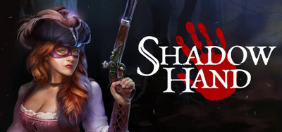 shadowhand gog free download full version - Shadowhand-GOG Free Download Full Version