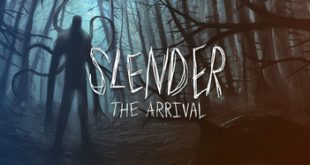 slender the arrival gog free download full version 310x165 - Slender The Arrival-GOG Free Download Full Version