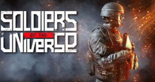 soldiers of the universe reloaded free download full version 310x165 - Soldiers of the Universe-RELOADED Free Download Full Version