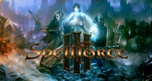 spellforce 3 codex free download full version 310x165 - SpellForce 3 Update v1.09-CODEX Free Download Full Version
