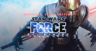 star wars the force unleashed ultimate sith edition gog free download full version 310x165 - STAR WARS The Force Unleashed Ultimate Sith Edition-GOG Free Download Full Version