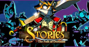 stories the path of destinies gog free download full version 310x165 - Stories The Path of Destinies-GOG Free Download Full Version