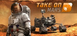 take on mars europa pc game download torrent - Take On Mars Europa PC Game - Download Torrent