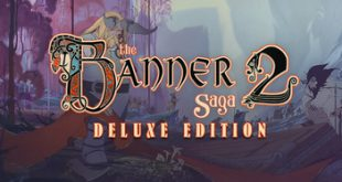 the banner saga 2 deluxe edition gog free download full version 310x165 - The Banner Saga 2 Deluxe Edition-GOG Free Download Full Version
