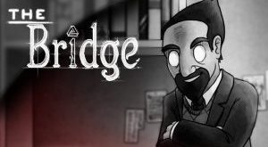 the bridge pc game repack download torrent 300x165 - The Bridge PC Game – REPACK - Download Torrent
