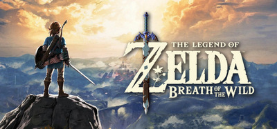 the legend of zelda breath of the wild multi6 elamigos free download full version - The Legend of Zelda Breath of the Wild MULTi6-ElAmigos Free Download Full Version