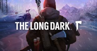 the long dark v1 16 rugged sentinel reloaded free download full version 310x165 - The Long Dark v1.16 Rugged Sentinel-RELOADED Free Download Full Version