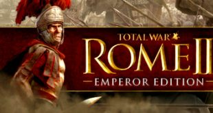 total war rome ii empire divided codex free download full version 310x165 - Total War Rome II Empire Divided-CODEX Free Download Full Version