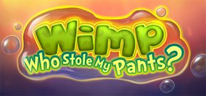 wimp who stole my pants pc game repack download torrent - Wimp: Who Stole My Pants PC Game – REPACK - Download Torrent