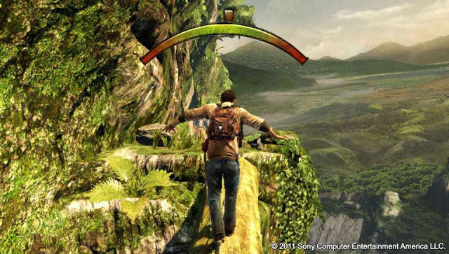 1515508980 784 golden abyss nonpdrm update eur usa ps vita download - Golden Abyss (NoNpDrm) + (UPDATE) [EUR/USA] PS VITA DOWNLOAD