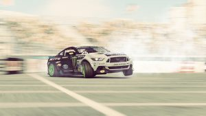 1515522408 809 project cars 2 fun pack dlc game reloaded download torrent - Project CARS 2 : Fun Pack DLC Game – RELOADED - Download Torrent