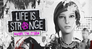 1515674222 787 life is strange before the storm episode 1 3 torrent download 1 310x165 - Life Is Strange Before the Storm Episode1-3 Torrent Download