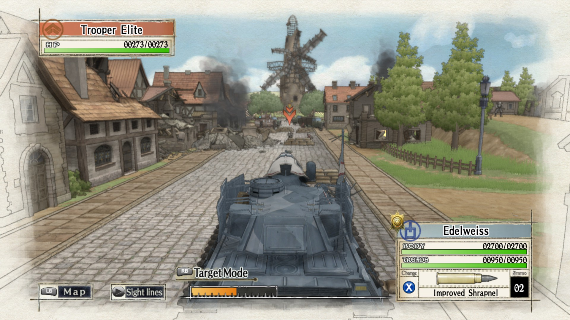 1515945160 763 valkyria chronicles torrent download crotorrents - Valkyria Chronicles Torrent Download - CroTorrents