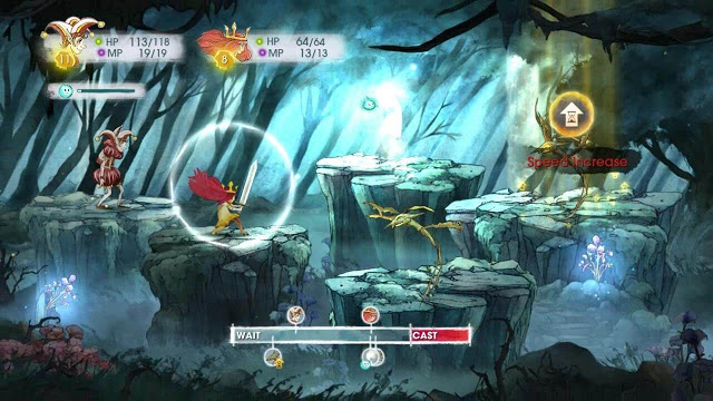1516681172 553 child of light nonpdrm usa ps vita download - Child Of Light (NoNpDrm) [USA] PS VITA DOWNLOAD