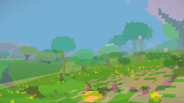 1517007932 340 proteus nonpdrm update usa ps vita download - Proteus (NoNpDrm) + (UPDATE) [USA] PS VITA DOWNLOAD