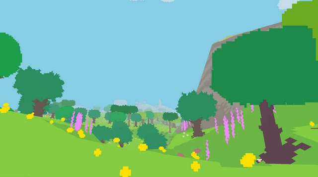 1517007932 792 proteus nonpdrm update usa ps vita download - Proteus (NoNpDrm) + (UPDATE) [USA] PS VITA DOWNLOAD