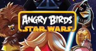 angry birds star wars nonpdrm eur ps vita download 310x165 - Angry Birds Star Wars (NoNpDrm) [EUR] PS VITA DOWNLOAD