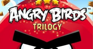 angry birds trilogy nonpdrm eur ps vita download 310x165 - Angry Birds Trilogy (NoNpDrm) [EUR] PS VITA DOWNLOAD