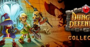 dungeon defenders the tavern plaza free download full version 310x163 - Dungeon Defenders The Tavern-PLAZA | Free Download Full Version