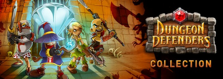 dungeon defenders the tavern plaza free download full version - Dungeon Defenders The Tavern-PLAZA | Free Download Full Version