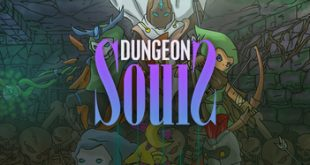 dungeon souls gog free download full version 310x165 - Dungeon Souls-GOG | Free Download Full Version