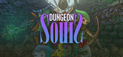 dungeon souls gog free download full version - Dungeon Souls-GOG | Free Download Full Version
