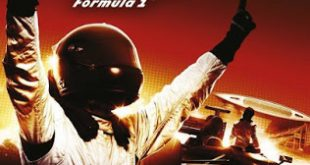 f1 2011 nonpdrm eur ps vita download 310x165 - F1 2011 (NoNpDrm) [EUR] PS VITA DOWNLOAD