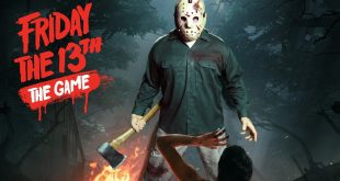 friday the 13th torrent download 310x165 - Friday the 13th Torrent Download
