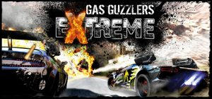 gas guzzlers extreme gold pack v 1 8 2 dlc repack download torrent - Gas Guzzlers Extreme: Gold Pack [v 1.8 + 2 DLC] - REPACK - Download Torrent