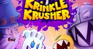 krinkle krusher nonpdrm eur ps vita download 310x165 - Krinkle Krusher (NoNpDrm) [EUR] PS VITA DOWNLOAD