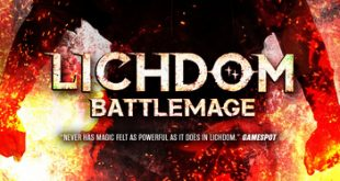 lichdom battlemage gog free download full version 310x165 - Lichdom Battlemage-GOG Free Download Full Version