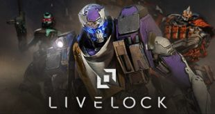 livelock multi4 prophet free download full version 310x165 - Livelock MULTi4-PROPHET Free Download Full Version