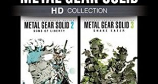 metal gear solid hd collection nonpdrm eur usa ps vita download 310x165 - Metal Gear Solid HD Collection (NoNpDrm) [EUR/USA] PS VITA DOWNLOAD