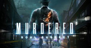 murdered soul suspect multi7 prophet free download full version 310x165 - Murdered Soul Suspect MULTi7-PROPHET | Free Download Full Version