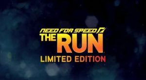 need for speed the run limited edition pc game update 1 repack download torrent 300x165 - Need for Speed: The Run Limited Edition PC Game [Update 1] – REPACK - Download Torrent
