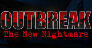 outbreak the new nightmare codex free download full version 310x165 - Outbreak The New Nightmare-CODEX Free Download Full Version