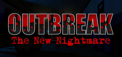 outbreak the new nightmare codex free download full version - Outbreak The New Nightmare-CODEX Free Download Full Version