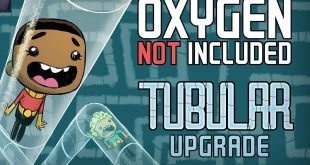 oxygen not included torrent download 310x165 - Oxygen Not Included Torrent Download