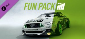project cars 2 fun pack dlc game reloaded download torrent - Project CARS 2 : Fun Pack DLC Game – RELOADED - Download Torrent