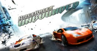 ridge racer unbounded bundle multi6 elamigos free download full version 310x165 - Ridge Racer Unbounded Bundle MULTi6-ElAmigos Free Download Full Version
