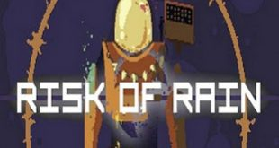 risk of rain nonpdrm eur usa ps vita download 310x165 - Risk of Rain (NoNpDrm) [EUR/USA] PS VITA DOWNLOAD