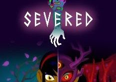 severed nonpdrm update eur ps vita download 233x165 - Severed (NoNpDrm) + (UPDATE) [EUR] PS VITA DOWNLOAD